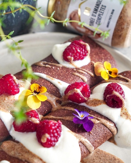 crepes cacao 2.JPG